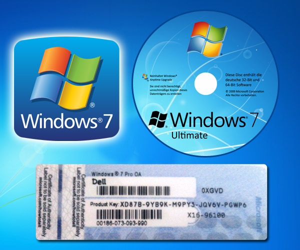 cheap windows 7 ultimate product key online